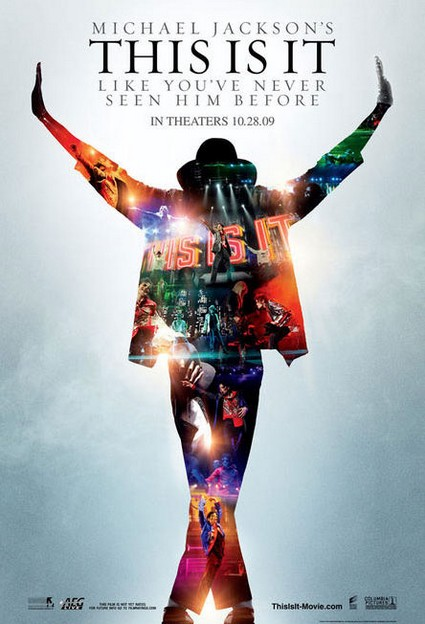 michael_jackson_movie_this_is_it