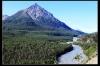 Alaska000
