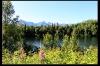Alaska002