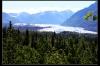 Alaska005