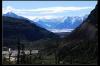 Alaska006