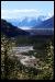 Alaska007