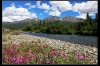 Alaska014
