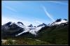 Alaska017
