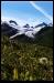 Alaska018