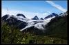 Alaska019