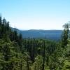 Ashlake Mountain 0