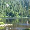 Mid Lake 1