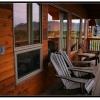 Cabin We Lived